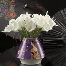 ARTIS-ORBIS_Klimt_Vase_66500511