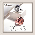 Style Avenue Catalogue Coins.jpg