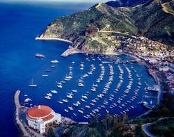 catalina-island-1631456_960_720