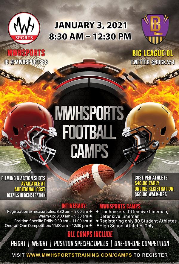 MWHSports-Jan2021-Campv2 copy.jpg