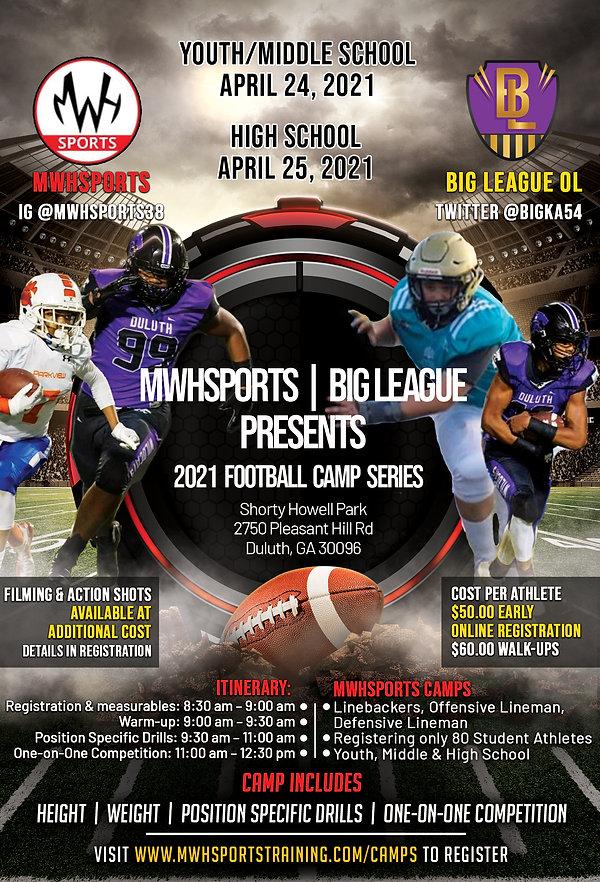 MWH sports new dates.jpg