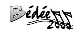 logo_Bédee2000-page-001.jpg