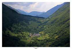 Col d'Ornon 2