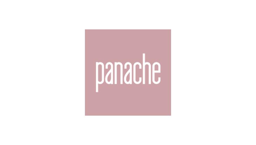 panache0.png