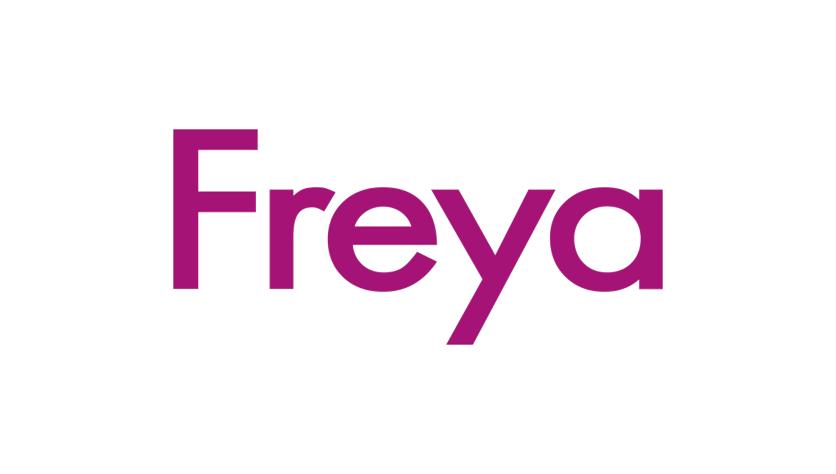 freya0.png