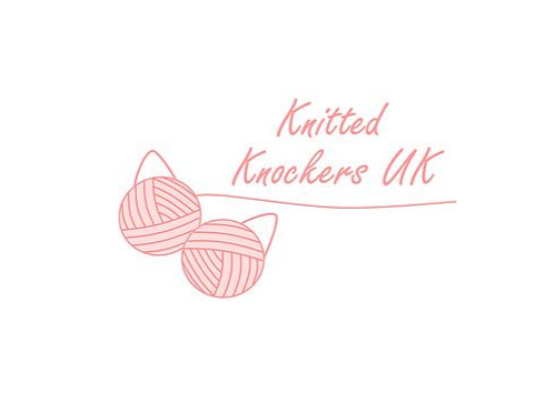 knitted-knockers_edited.png