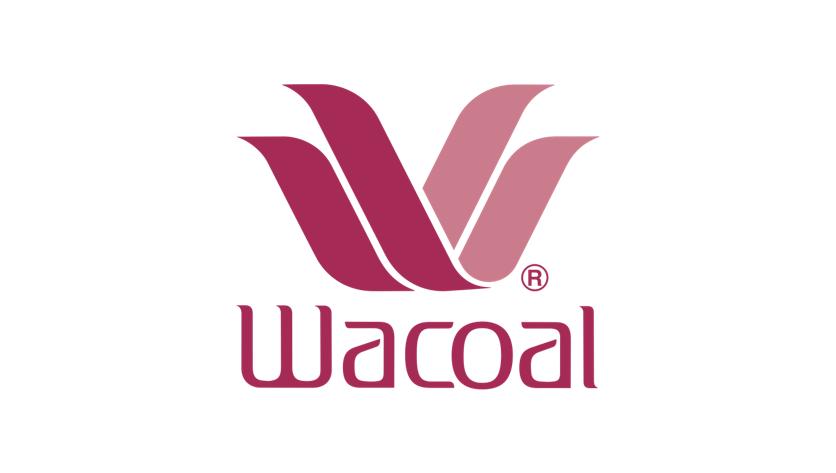 wacoal0.png