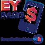 logo_eypago.png