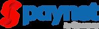 logo_paynet1.png