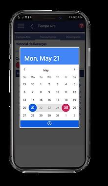 transacciones_calendar.png