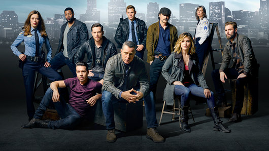 NBC-Chicago-PD