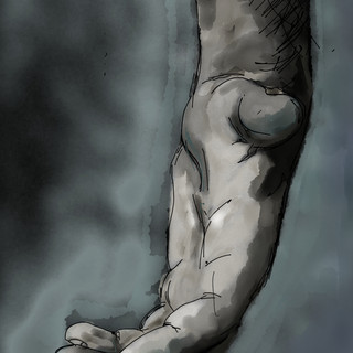 Reach out and touch.jpg