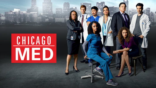2015_ChicagoMed