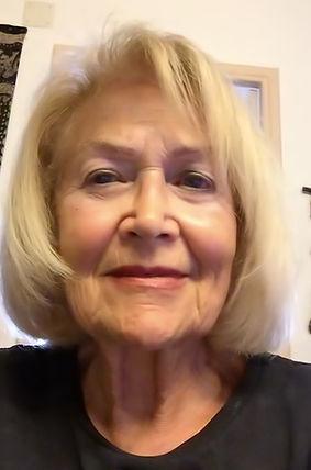 Judith Domenay astrologue voyante medium pure