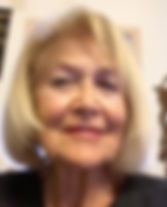 Judith Domenay voyante astrologue tarologue professionnelle et medium pure