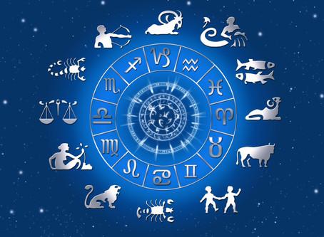 Horoscope de la semaine du 29 Juin au 5 Juillet 2020