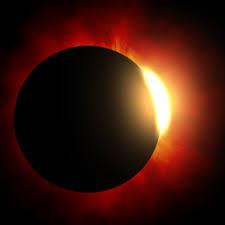La nouvelle lune du 24 Janvier 2020