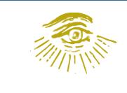 CLIN D'OEIL sue la semaine du 13 au 19 Juillet 2020