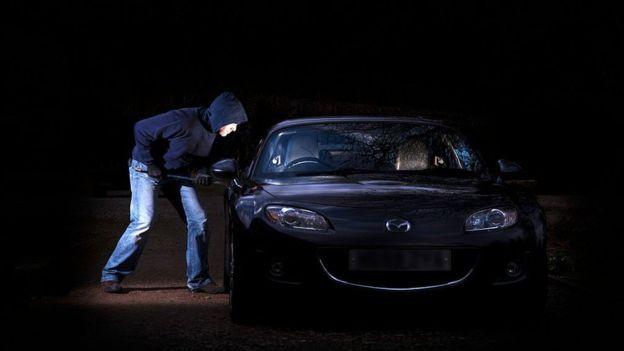 A indústria automotiva está ciente desses problemas e, segundo especialistas, busca formas de reduzir os riscos de os veículos serem roubados