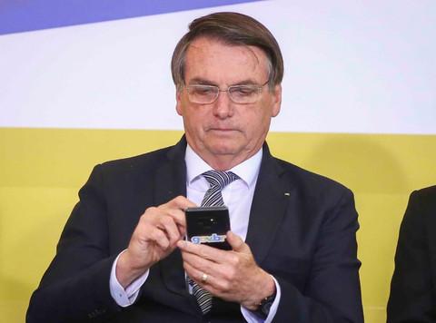 Justiça arquiva inquérito que investiga participação de terceiros em ataque a Bolsonaro
