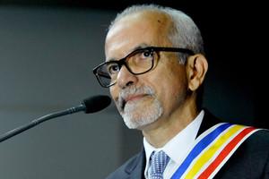 Ibope: Edvaldo lidera intenções de voto para o 2º turno em Aracaju