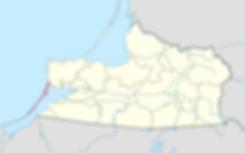 Location_of_Baltysky_District_(Kaliningr