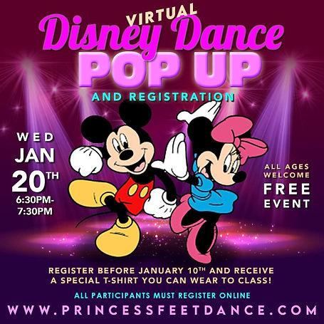 POP UP DANCE. Jan.JPG