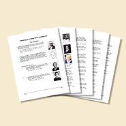Genealogy PDF Book File