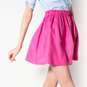 Купить юбку татьянку