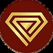 TITAN-logo.png