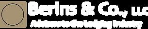 logo-whiter.png