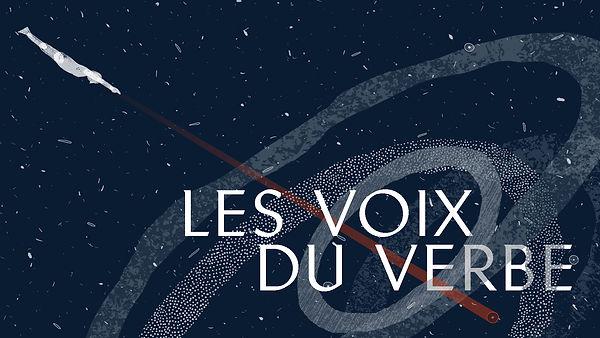 Visuel_Les_Voix_du_Verbe.jpg