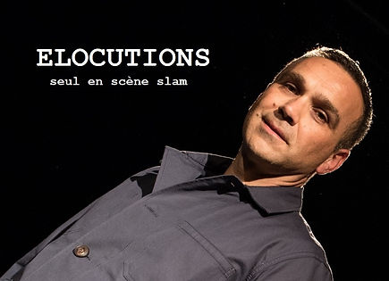 Elocutions3.jpg