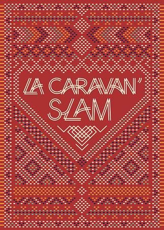 CARAVAN-SLAM-FORMAT-A5-SANS-FONDS-PERDUS.jpg