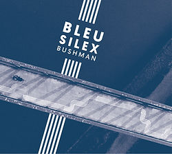 BLEU_SILEX_HD.jpg