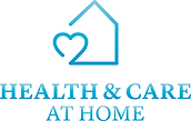 health-and-care-at-home-retina-logo.png