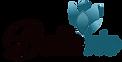 bellevie-logo.png