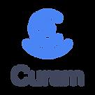 curam_edited.png