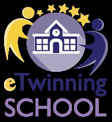 eTwinning School label Awards 2021-2022