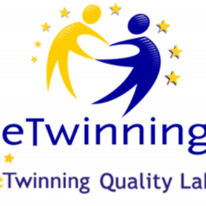 Applying for the eTwinning National Quality label 2020-21