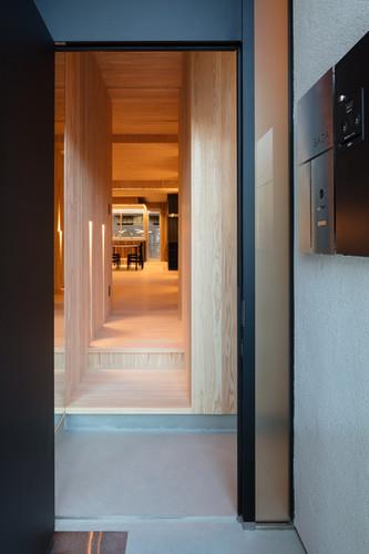 house_in_tenri_08.jpg