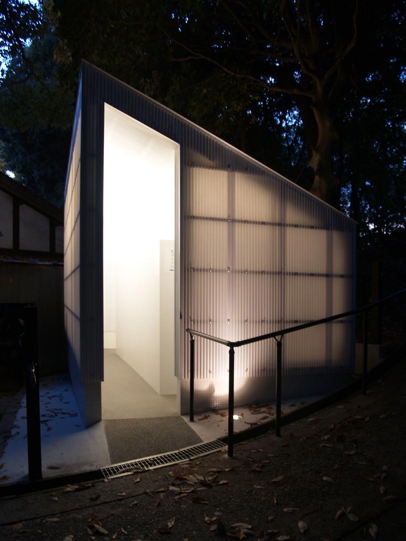 夜景 入口.jpg