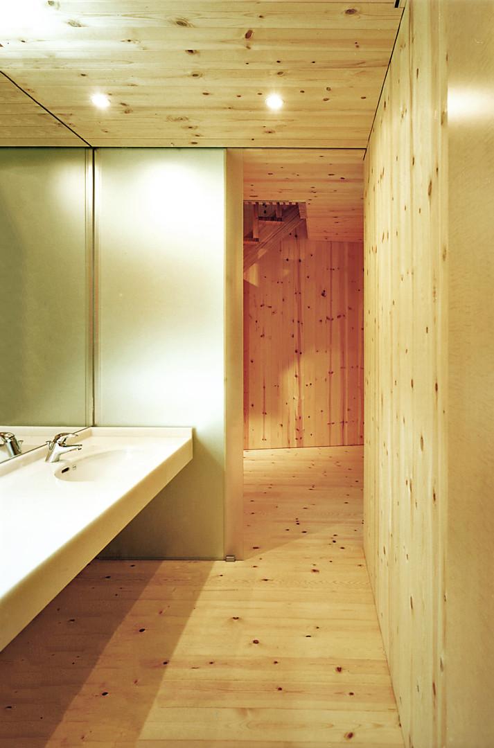 06 1F洗面室.jpg