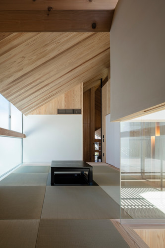 house_in_tenri_56_1.jpg