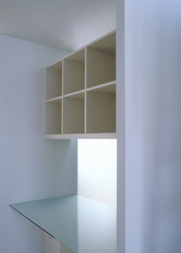 2F子供部屋2.jpg