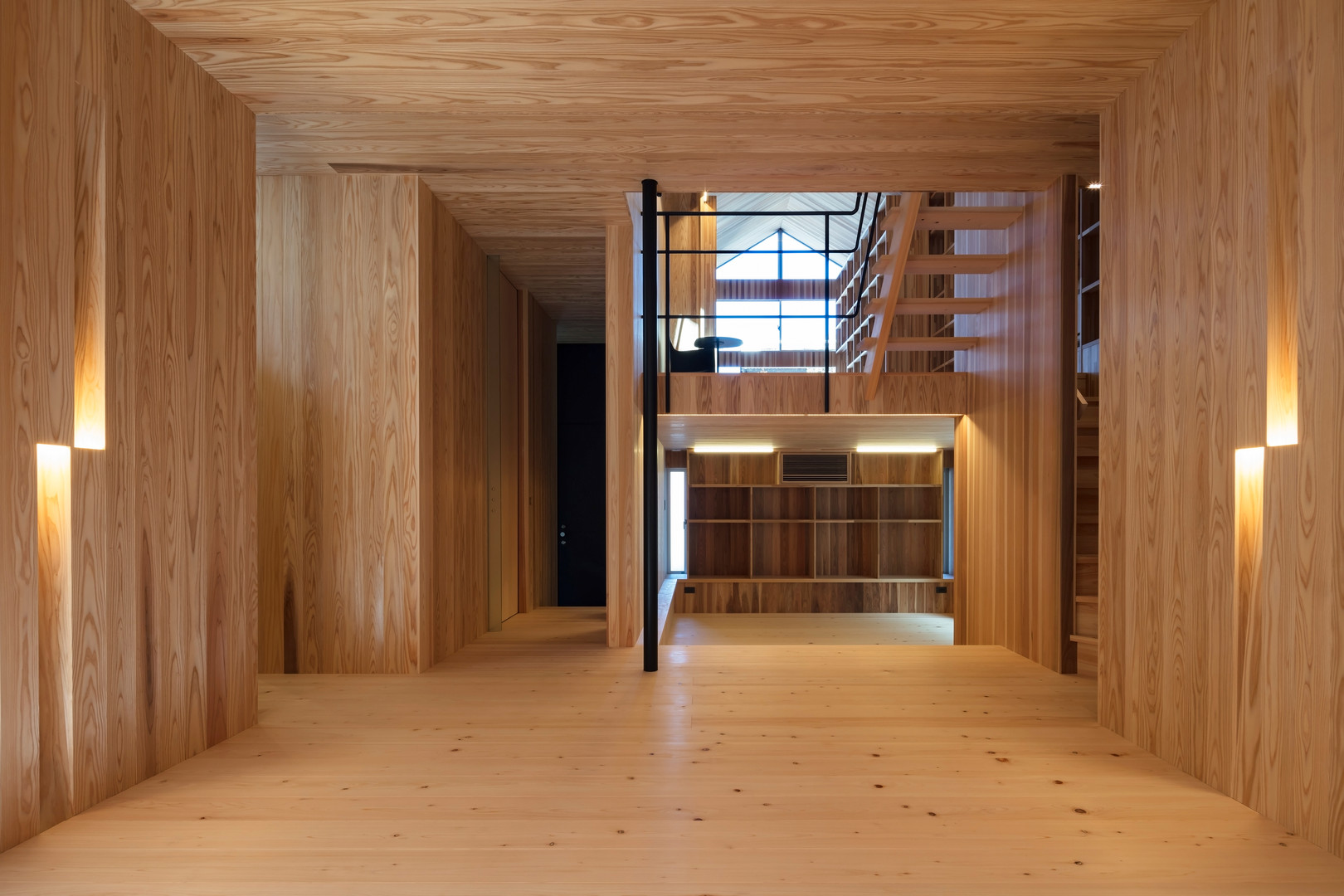 house_in_tenri_30_1.jpg
