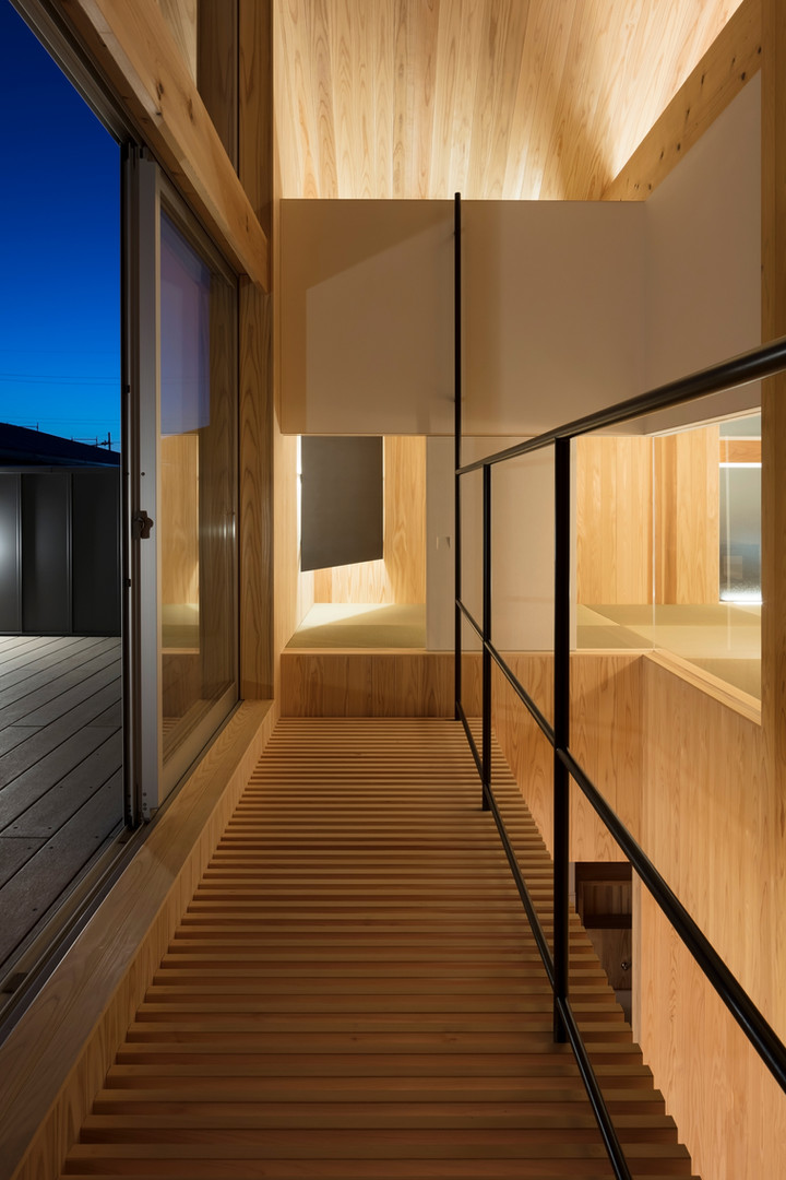 house_in_tenri_57_1.jpg