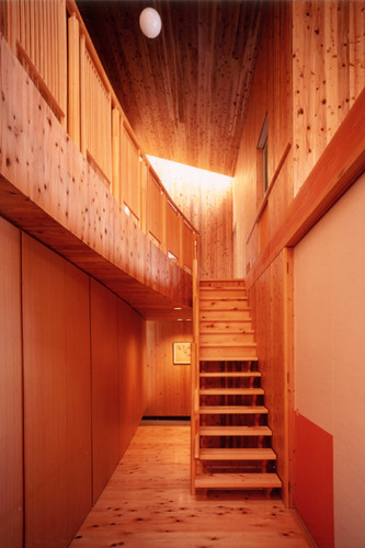 階段見上げ.jpg