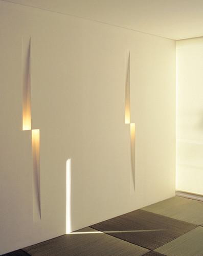 2F壁照明(72dpi).jpg