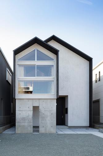 house_in_tenri_04_1.jpg